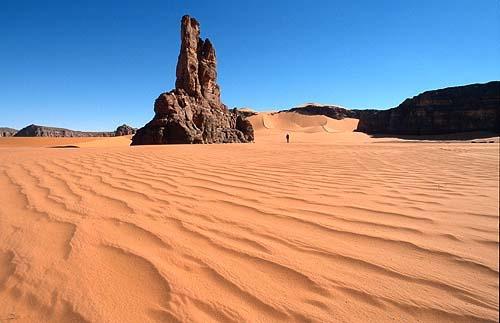 صور خلابة من صحراء الجزائر 47.jpg